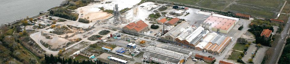 M2i une longue histoire industrielle - Office du tourisme salin de giraud ...